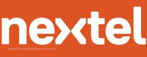 Assistência técnica da Nextel