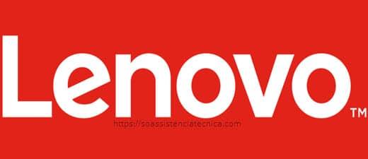 Download de manuais e drivers Lenovo