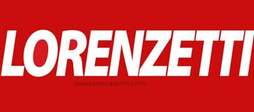 Download de manuais Lorenzetti PDF