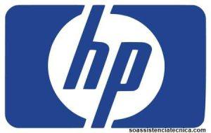Download de manuais e drivers HP