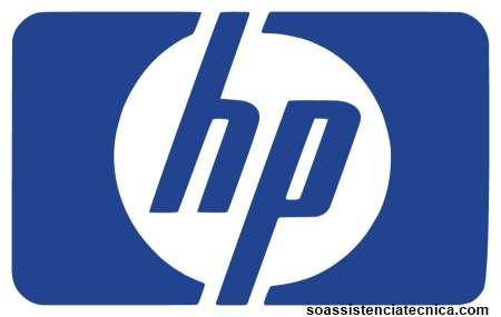 Download de Drivers, Manuais e Software HP