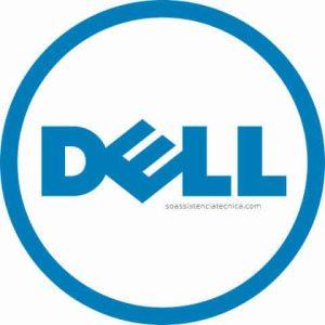 Download de manuais e drivers Dell