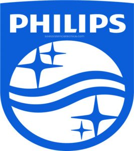 Download de manuais e drivers Philips