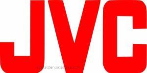 Assistência Técnica JVC Brasil