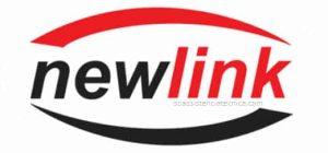Assistência Técnica NewLink