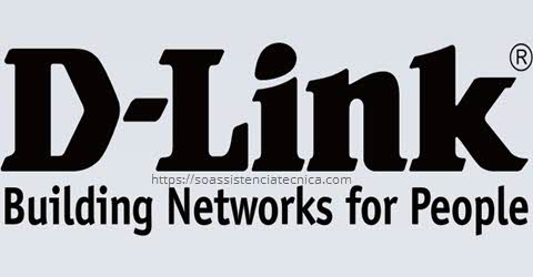 Download de manuais e firmware D-Link
