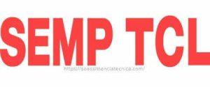 Assistência Técnica Semp TCL