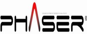 Assistência Técnica Phaser Softronic