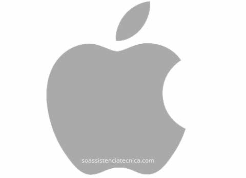 Download de manuais e software Apple