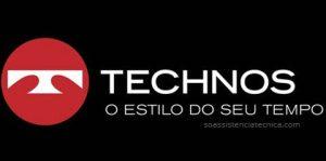 Assistência Técnica Technos