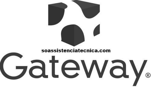 Assistência Técnica Gateway Brasil