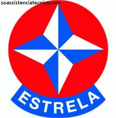 Assistência Técnica Estrela