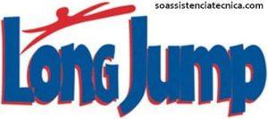 Assistência Técnica Long Jump