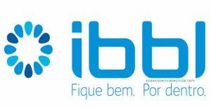 Assistência Técnica IBBL autorizada