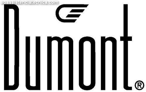 Download de manuais Dumont