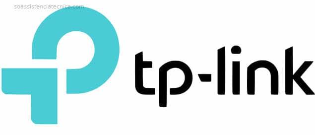 Download de manuais TP-Link e firmware