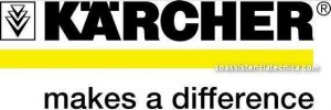Assistência Técnica Karcher
