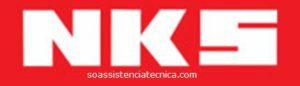 Assistência Técnica NKS