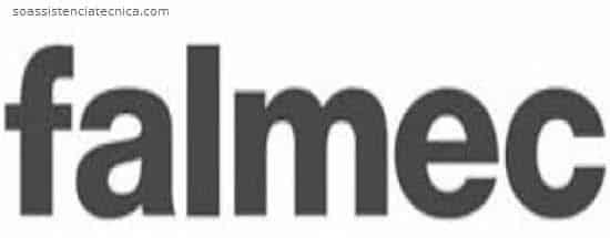 Download de manuais Falmec em PDF