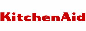 Assistência Técnica KitchenAid autorizada