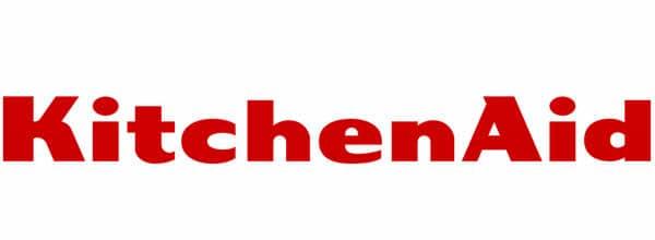 Download de manuais KitchenAid em PDF
