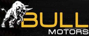 Assistência Técnica Bull Motors Bull Kids