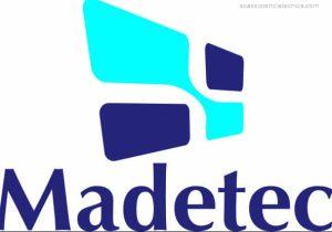 Assistência Técnica Madetec