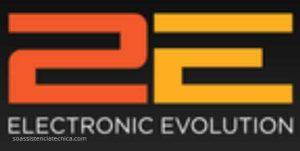 Assistência Técnica 2E Electronic Evolution
