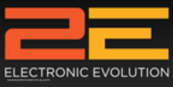 Download de manuais 2E Electronic Evolution
