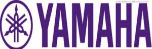 Assistência Técnica Yamaha