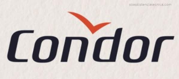 Assistência Técnica Condor