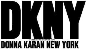 Assistência Técnica DKNY
