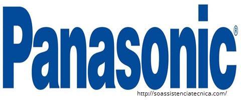 Download de Manuais Panasonic