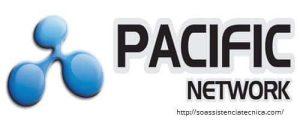 Assistência Técnica Pacific Network