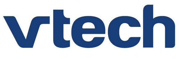Download de manuais VTech