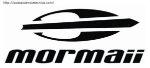 Assistência Técnica Mormaii