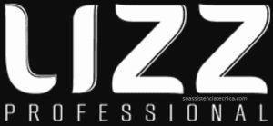 Assistência Técnica Lizz Professional
