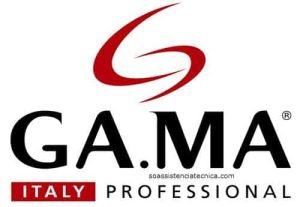 Assitência Técnica GA.MA