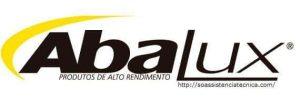 Assistência Técnica Abalux