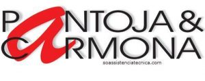 Assistência Técnica Pantoja & Carmona