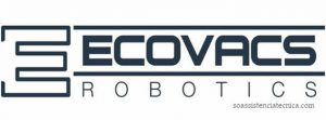 Assistência Técnica Ecovacs