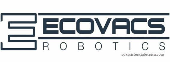 Download de manuais Ecovacs em PDF robôs domésticos aspirador e limpa-vidros