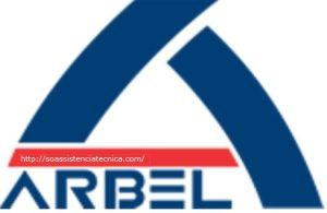 Assistência Técnica Arbel