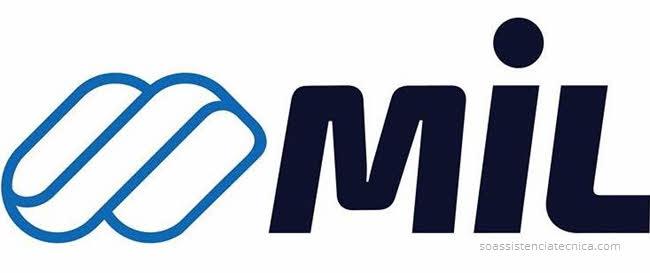 Assistência Técnica Filtros Mil
