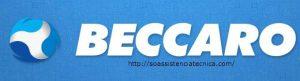 Assistência técnica Beccaro