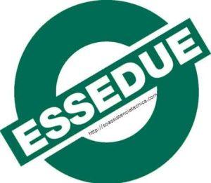 Assistência técnica Essedue