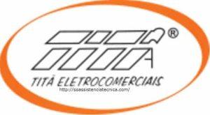 Assistência Técnica Titã Eletrocomerciais