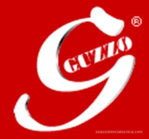 Download de manuais Guzzo