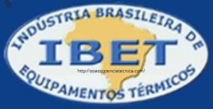 Assistência técnica IBET