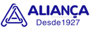 Assistência técnica Aliança Metalúrgica